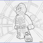 Free Superhero Coloring Pages Inspirational 12 Cute Lego Movie Coloring Pages