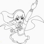Free Superhero Coloring Pages Pretty Superhero Coloring Pages