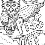 Free Swear Word Coloring Pages Beautiful Swearing Coloring Pages at Getdrawings