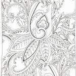 Free Swear Word Coloring Pages Inspiring Lovely Adult Coloring Books with Swear Words Fvgiment