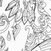 Free Thanksgiving Coloring Pages Fresh Color by Number for Adults Kids Color Pages New Fall Coloring Pages