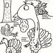 Free Thanksgiving Coloring Pages Fresh Thanksgiving Coloring Pages for Adults Fresh Simple Coloring Book