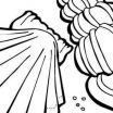 Free Thanksgiving Printable Coloring Pages Inspiration √ Thanksgiving Coloring Free Printables or Splatoon