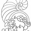 """Free Thanksgiving Printable Coloring Pages Inspired Thanksgiving Coloring Pages """"coloring Fun"""""""