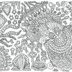 Free Zen Coloring Pages Awesome Free Printable Zen Coloring Pages – Longesfo