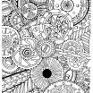 Free Zen Coloring Pages Beautiful Coloring Page 45 Zen Coloring Pages Image Inspirations