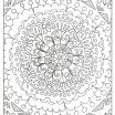Free Zen Coloring Pages Beautiful Elegant 2nd Grade Coloring Page 2019