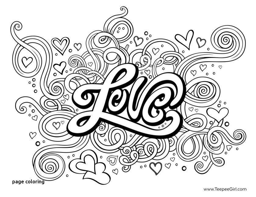 58 Inspired Pictures Of Free Zen Coloring Pages