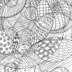 Free Zen Coloring Pages Pretty Coloring Zentangle Coloring Pages for Kids to Print Free Adults