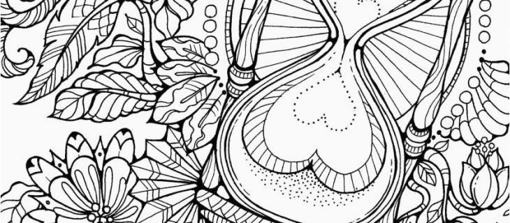 Free Zentangle Printables Awesome 62 Free Gingerbread Coloring Pages Aias