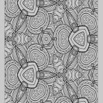 Free Zentangle Printables Awesome Printable Detailed Pattern Coloring Pages – Salumguilher