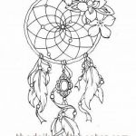 Free Zentangle Printables Fresh Meditation Coloring Pages Beautiful Fall Zentangle Coloring Pages