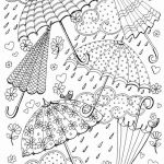 Free Zentangle Printables Inspirational Free Zentangle Animal Coloring Pages Beautiful Zentangle Coloring