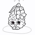 Freee Printable Coloring Pages Amazing Best Tigre Coloring Pages