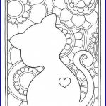 Freee Printable Coloring Pages Beautiful Free Shopkins Coloring Pages Elegant Cartoon Character Colouring