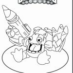 Freee Printable Coloring Pages Inspiration Inspirational Free Coloring Pages Garfield