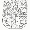 Freee Printable Coloring Pages Inspired Free Minecraft Tree Coloring Pages Printable – Coloring Pages Online