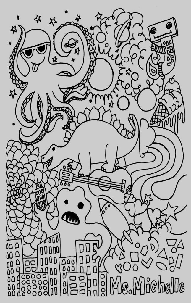 Coloring Free Childrens Printable Coloring Pages For Kids To Print
