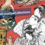 Frida Kahlo Coloring Book Awesome Experience Museum Collections with Free Coloring Book Pages