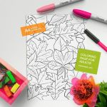 Frida Kahlo Coloring Book Excellent Easy Color Page Adult Coloring Page Grown Up Coloring