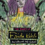 Frida Kahlo Coloring Book Inspired Frida Kahlo S Passionate Hand Written Love Letters to Diego Rivera