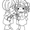 Friends Coloring Pages Creative 16 Lovely Friends Coloring Pages