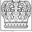 Frozen Coloring Book Awesome Disney Book Template Fresh Frozen Printable Coloring Pages
