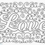 Frozen Free Printable Brilliant Luxury Printable Coloring Pages Frozen