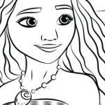 Frozen Free Printable Inspired Free Printable Disney Frozen Coloring Pages Fresh Elsa Coloring Book