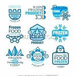 Frozen Snowflake Stencil Awesome Free Frozen Crown Invitations Stickers Games Templates Printable