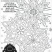 Frozen Snowflake Stencil Awesome Letter Stencils for Painting Line Valid Free Greek Letterfree
