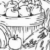 Fruit Coloring Book Awesome Free Printable Coloring Pages for Girls Beautiful New Girl Coloring