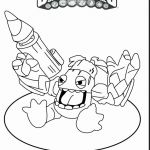 Fruit Coloring Book Creative Lovely Mangle Coloring Page 2019
