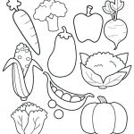 Fruit Coloring Book Inspirational Coloring Page Sample Page 5
