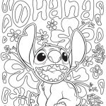 Fruit Coloring Book Inspirational Gumball Coloring Pages Fresh Coloring Book for Boys Unique Preschool