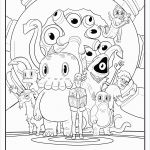 Full Size Coloring Pages for Adults Brilliant Coloring Ideas 53 Extraordinary Free Holiday Coloring Pages for