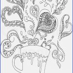 Full Size Coloring Pages for Adults Creative 14 Awesome Simple Adult Coloring Pages