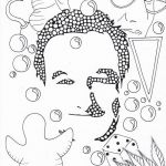 Full Size Coloring Pages for Adults Elegant Beautiful Snow Coloring Pages Fvgiment
