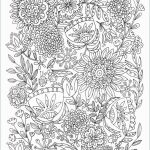 Full Size Coloring Pages for Adults Elegant Coloring Coloring Pages for Middle Schoolers Awesome Sheets Kids