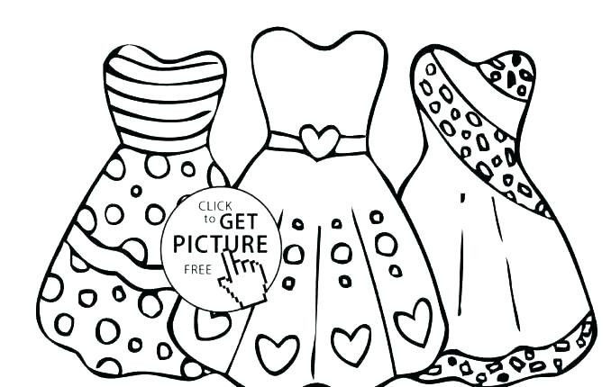 Full Size Coloring Pages for Adults Elegant Coloring Pages for Fourth July Adults 4th Book Free Barbie