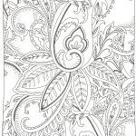 Full Size Coloring Pages for Adults Excellent Coloring Page Inspirationalng Pages for Adults Free Epic Quotes