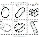 Full Size Coloring Pages for Adults Exclusive Food Groups Coloring Pages for Preschoolers Awesome Food Group