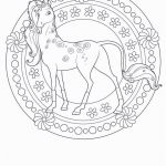 Full Size Coloring Pages for Adults Exclusive Full Size Coloring Pages