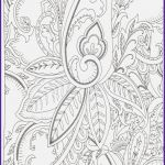 Full Size Coloring Pages for Adults Inspirational Coloring Adult Coloringages Freerintable Funny Books Awesome Od