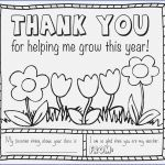 Full Size Coloring Pages for Adults Inspired Easter Basket Coloring Pages New Free Full Size Coloring Pages