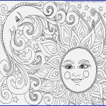 Full Size Coloring Pages for Adults Inspiring Coloring Books Christmas Coloring Books for Adults Adult Image