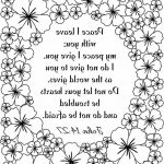 Full Size Coloring Pages for Adults Marvelous Elegant Adult Quotes Coloring Page 2019