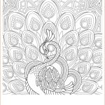 Full Size Coloring Pages for Adults Wonderful Coloring Books Adult Owl Coloring Page Getcoloringpages Books