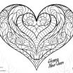 Full Size Coloring Pages for Adults Wonderful Fresh Full Size Fall Coloring Pages – Doiteasy
