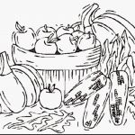 Full Size Coloring Pages for Adults Wonderful Full Size Winter Coloring Pages New Winter Color Pages Unique S S